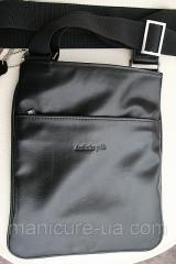 Bag man's Aesthetics guide 02-12