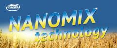 Наномикс-Бобовые-Суперэлита внекорневая подкормка