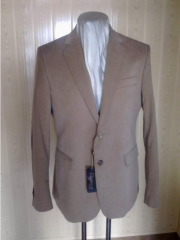 Jacket man's, wholesale
