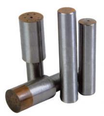 Diamond pencils in Ukraine to Buy, the Price, the