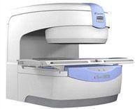 Магнитно-резонансный томограф WDM
