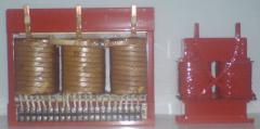 Трансформатор ТСП315