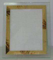 Рамка для фото 15*20 см