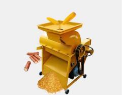 Молотилка початков кукурузы 5TY-4,5Д(без