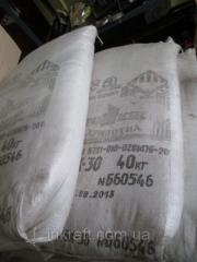 Asbestos chrysotile