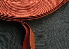 Textiles and the accompanying products for all