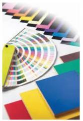 Краски (краска) Водоэмульсионные краски