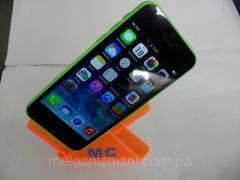 Копия Iphone 5C ANDROID 4.0 Wifi Айфон Одноядерный