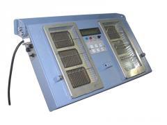 RZBA-04-04M radiometer execution 11