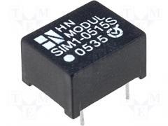 Transformer TEN5-2422W