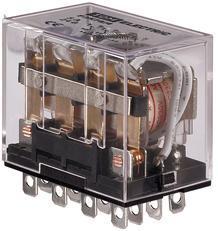 AQV257AX relay