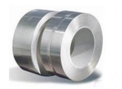 MCh tape of 0,05*70 mm
