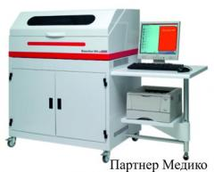 Биохимический анализатор HUMASTAR 300