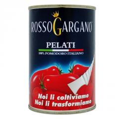 Futuragri Pomodori PELATI - Whole tomatoes