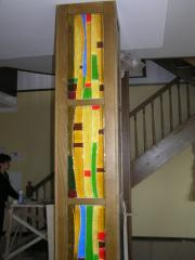 Виробу з дерева декоративні Київ