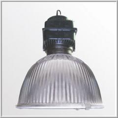 Industrial COBAY 3 lamp