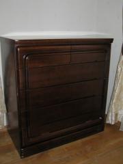 Dresser Kiev wooden to order
