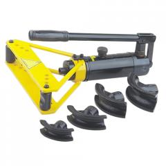 TRG-1 PRIMORIS™ Pipe bender hydraulic