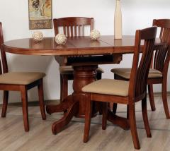 Dining tables to order Kiev