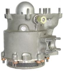 Гидроприводные насосные агрегаты ГПНА-303