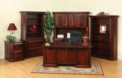 Furniture for office to order