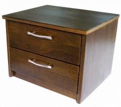 Bedside tables for the child to order
