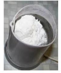 Молоко сухое обезжиренное 1.5%