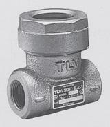 T8N/T10N sight glass