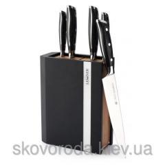 Набор ножей Lessner Book LS-77139 (6 предметов)
