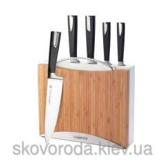Набор ножей Lessner Landon LS-77138 (6 предметов)