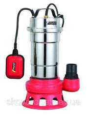 Drainage pump Armateh AT-9630-2