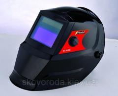 Сварочная маска Armateh AT-9380