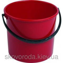 Ведро Curver 03201 (7л)