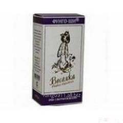 Veselka cream Code: 012010