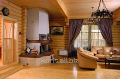 Oak flooring elite