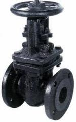 Latch 30ch6br, pipeline shutoff valves, Fittings