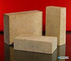 Brick mullitovy MKV-72