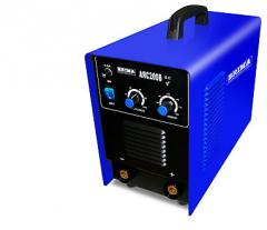 Invertor welding machines