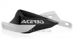 Защита рук эндуро-кросс Acerbis Rally III