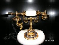 Telephone se