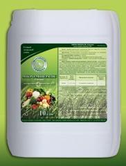 Micro-Mineralis, RK (Vegetables), 10 l