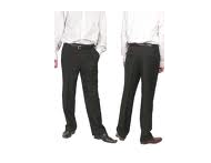 Trousers are man's, wholesale
