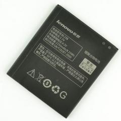 Lenovo BL-198 2250 mah (A830,A850,A678T,S890)