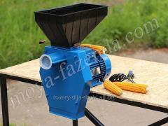 Grain grinder household Elikor (E-3 code)