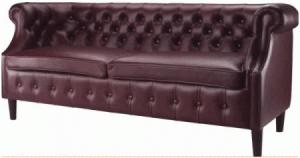 Эксклюзив, эксклюзивная мягкая мебель для офиса на