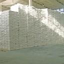 Сахар-песок  белый кристалический свекольный