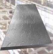 Полосы из медно-никелевых сплавов