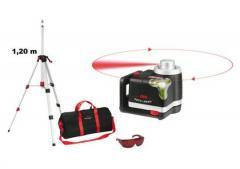 Ротационный лазер Skil Номер модели 0560 AC