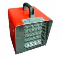 Электрический обогреватель Forte PTC-2000 30393