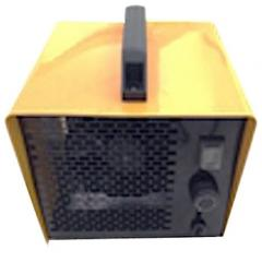 Электрический обогреватель Forte PTC-3000 44468